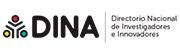 dina-logo-web-ok