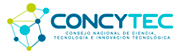 logo-concytec-ok