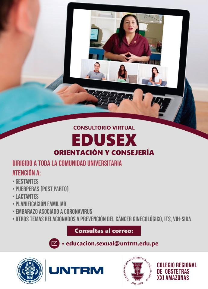 https://www.untrm.edu.pe/images/EDUSEX.jpg