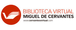 12 Biblioteca Virtual Miguel cervantes