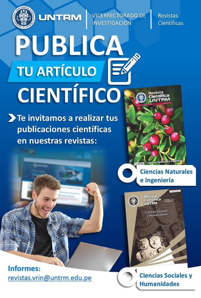 https://www.untrm.edu.pe/images/PUBLICA_TU_ARTÍCULO_CIENTÍFICO.jpg