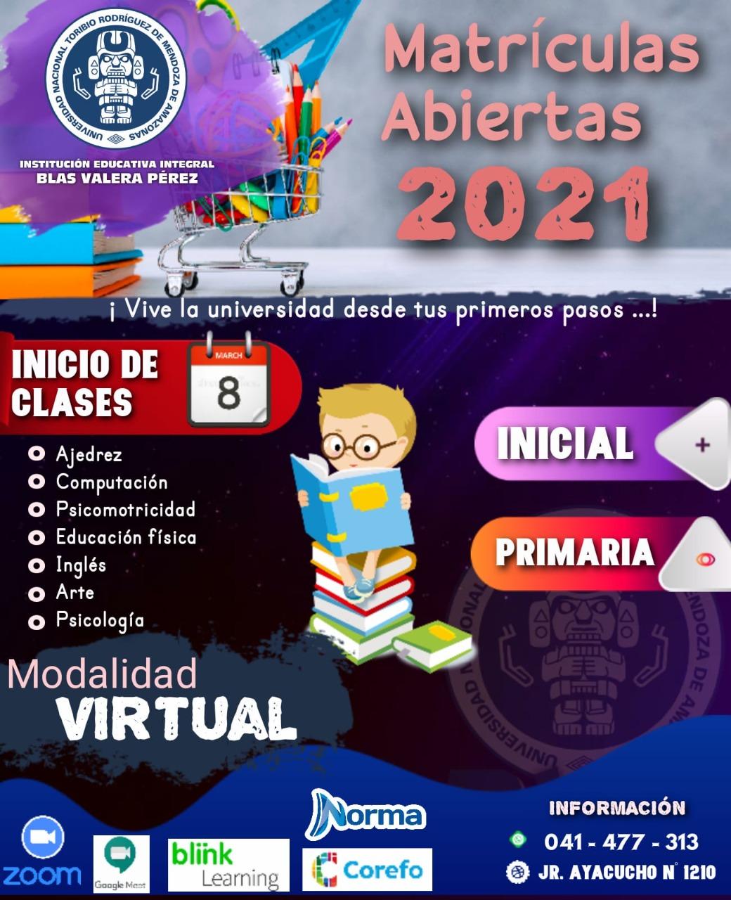 https://www.untrm.edu.pe/images/Publicidad_Blas_valera_-_Afiche.jpeg