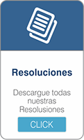 1icono-resoluciones