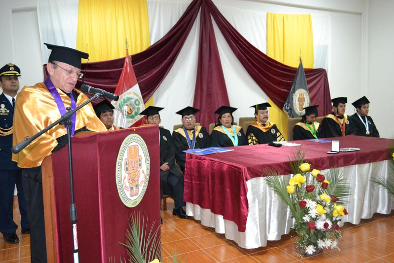 honoris_causa_pelaez