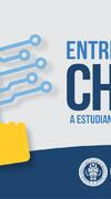 LISTA DE ESTUDIANTES BENEFICIADOS CON CHIP