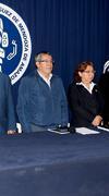 UNTRM conmemora del Día del Antropólogo Peruano