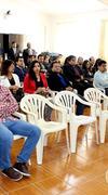 UNTRM desarrolló Proceso de Admisión para Maestrías y Doctorado