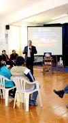 UNTRM orienta su gestión hacia la calidad